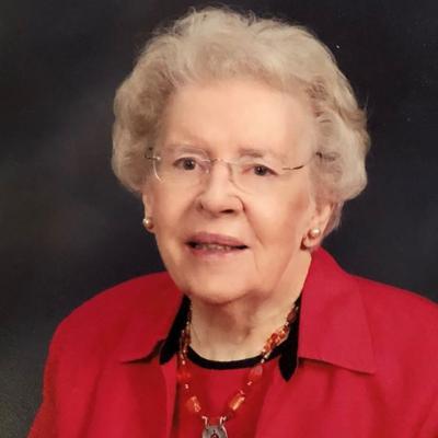 Helen Sanford Allen (680x680).jpg