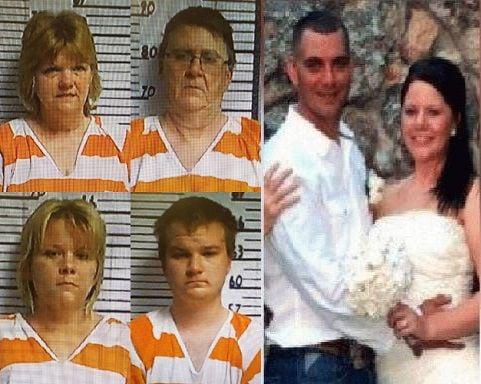 3 Westfall Family.jpg