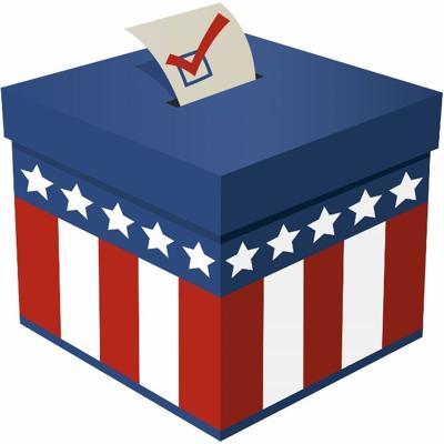 vote box ballot election (680x680).jpg