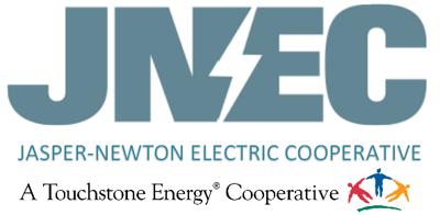 JNEC logo 3 CoBrand.png