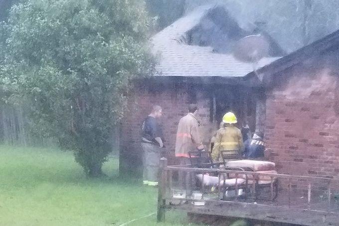 101419 Newton House Fire 02 (680x453).jpg