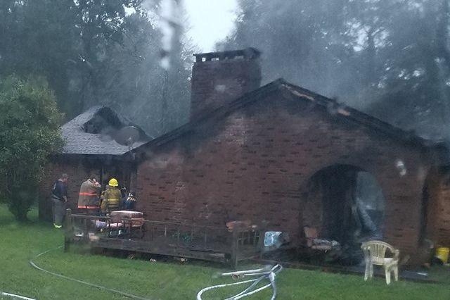 101419 Newton House Fire 03 (640x426).jpg
