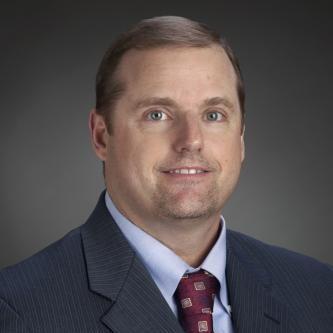 Dr. Scott Gordon.jpg