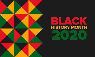 Black History Month 2020.jpg