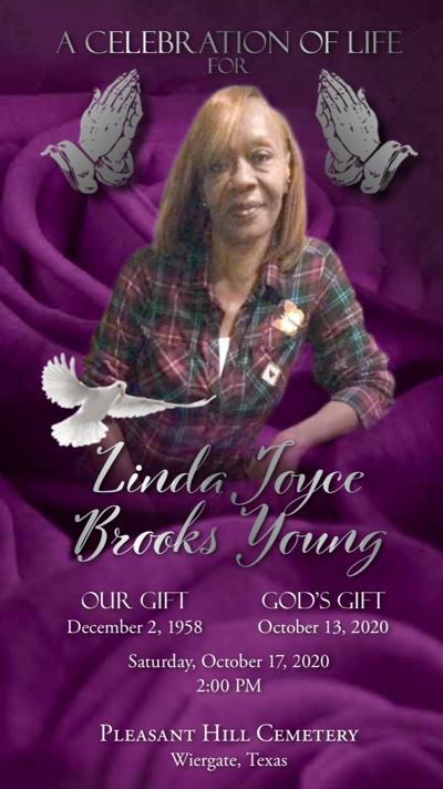 Linda Young 10132020.png
