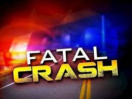 Franklin County man dies in head-on crash that leaves survivor with serious injuries