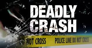 Two die in Laclede Co head-on crash
