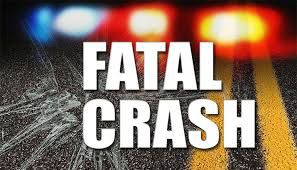 Jefferson City man dies in Morgan Co crash