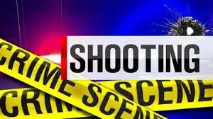 Two overnight shootings in Columbia