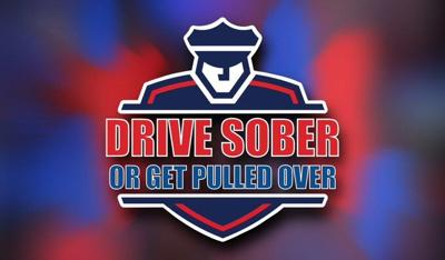 Five DWI arrests made after Mardi Gras Pub Crawl at the Lake of the Ozarks