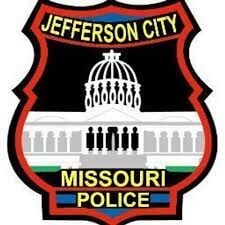Two people injured in weapons offense in Jefferson City