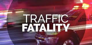 Elderly Portland woman dies in crash about 7 miles west of hometown