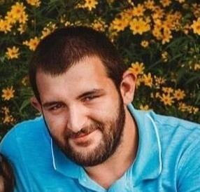 Fulton tow truck driver dies ten days after he's struck by driver on I-70