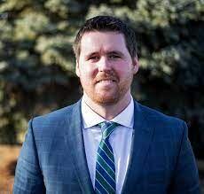 Missouri Treasurer sues Secretary of State over ballot language in proposed amendment