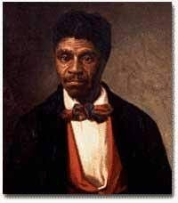 Missouri House passes resolution denouncing U.S. Supreme Court decision denying Dred Scott his freedom