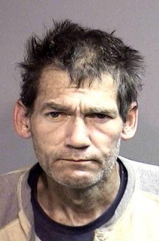 Columbia heroin dealer headed to prison