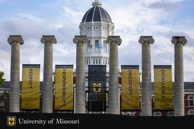 MU students will return to the classroom after Thanksgiving