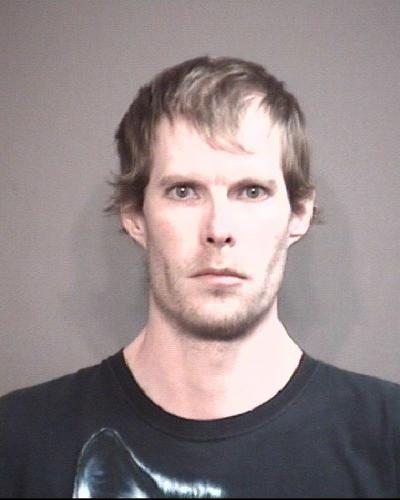 Google tip leads Columbia PD to sex offender
