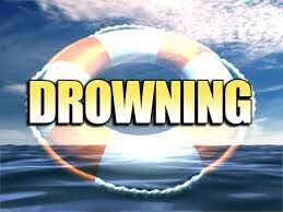 Texas man drowns in private lake in Franklin County
