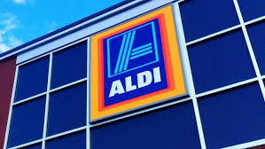 Aldi joins list of stores, banning open-carry weapons