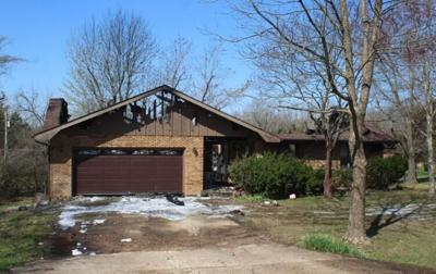 Elderly Rolla couple saved from house fire by alert neighbors