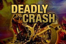 Osage County woman dies in motorcycle crash on Saturday