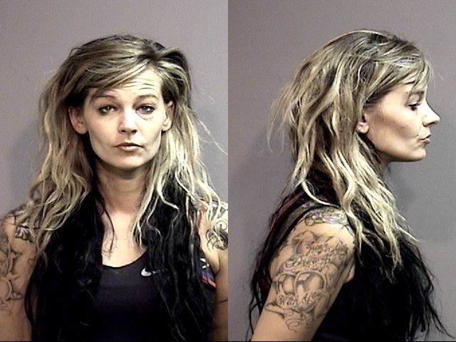 Columbia woman's murder trial set for January 2020