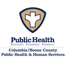 Columbia/Boone County Public Health extends health order again