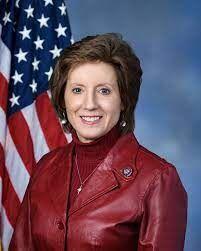 Hartzler announces she's running for Senate