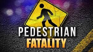 UPDATED:  Dent County woman dies when she's struck by a van near Salem