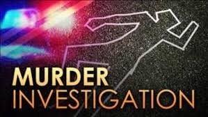 Columbia brutal assault now a homicide investigation after victim dies