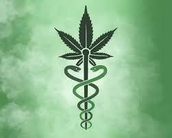 Three medical marijuana businesses set up shop in Jefferson City