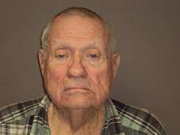 Bond denied to elderly Moberly man accused in deadly July shooting
