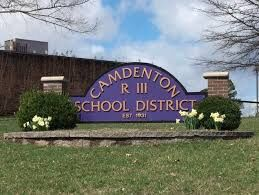 Camden County school says Governor's new quarantine rules prompt strict mask mandate