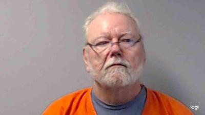 Wrongful death lawsuit filed against man accused of double homicide in Osage County