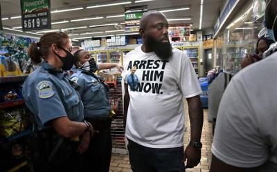 New investigation reveals officer who fatally shot Michael Brown will not face charges