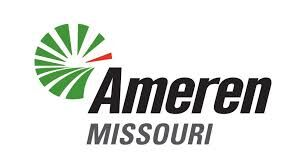 Ameren Missouri customers will see slight increate on electric bill