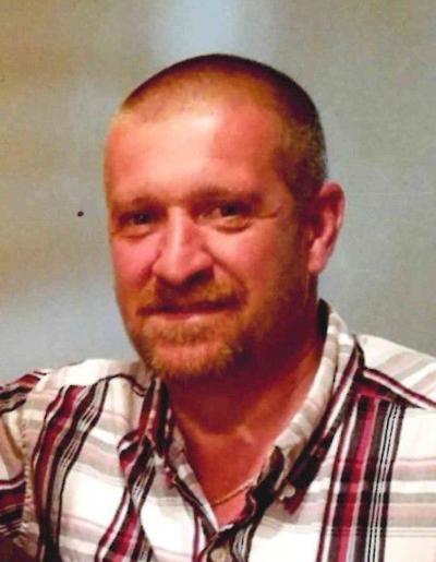 Cuba man fatally shot by officer identified