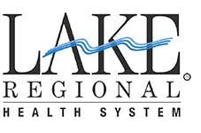 Lake Regional relaxes visitor policies