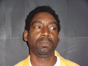 Pulaski County man sentenced to 30 years in prison in kitten killer case