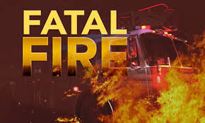 Rolla woman dies as result of house fire