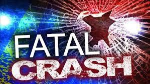 Jefferson City man dies in traffic crash near Rolla