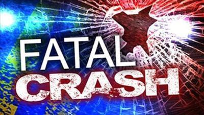 Belle man dies in crash near his hometown