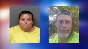 Details of Jefferson City murder unfold