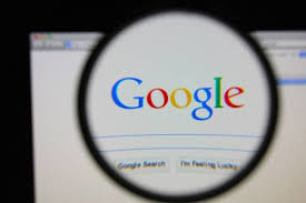 MO joins multi-state coalition taking on Google's anti-trust practices