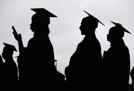 Updated:  COVID-19 prompts higher education across the region to set new graduation dates