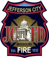 Grease fire temporarily closes fast food restaurant in Jefferson City