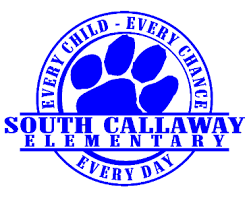 Confirmed COVID-19 case linked to South Callaway classroom