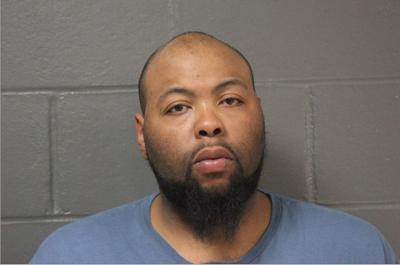 Osage Beach man facing multiple charges after police pursuit involving drugs & alcohol