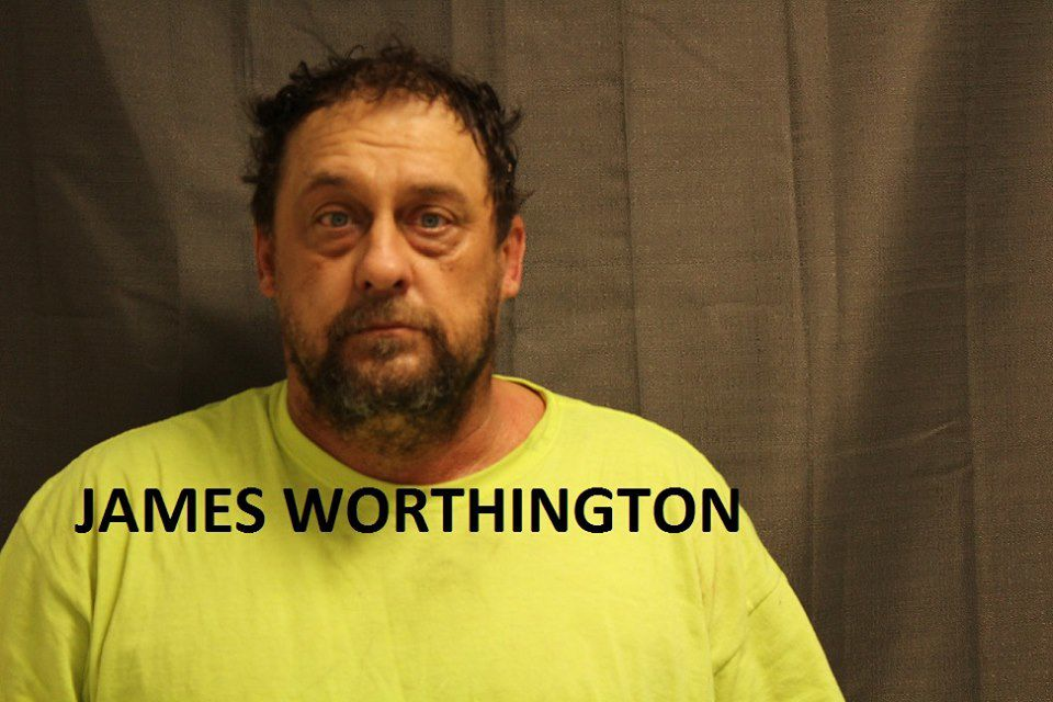 Drug arrests in Audrain Co  lead to multi-county seizure of